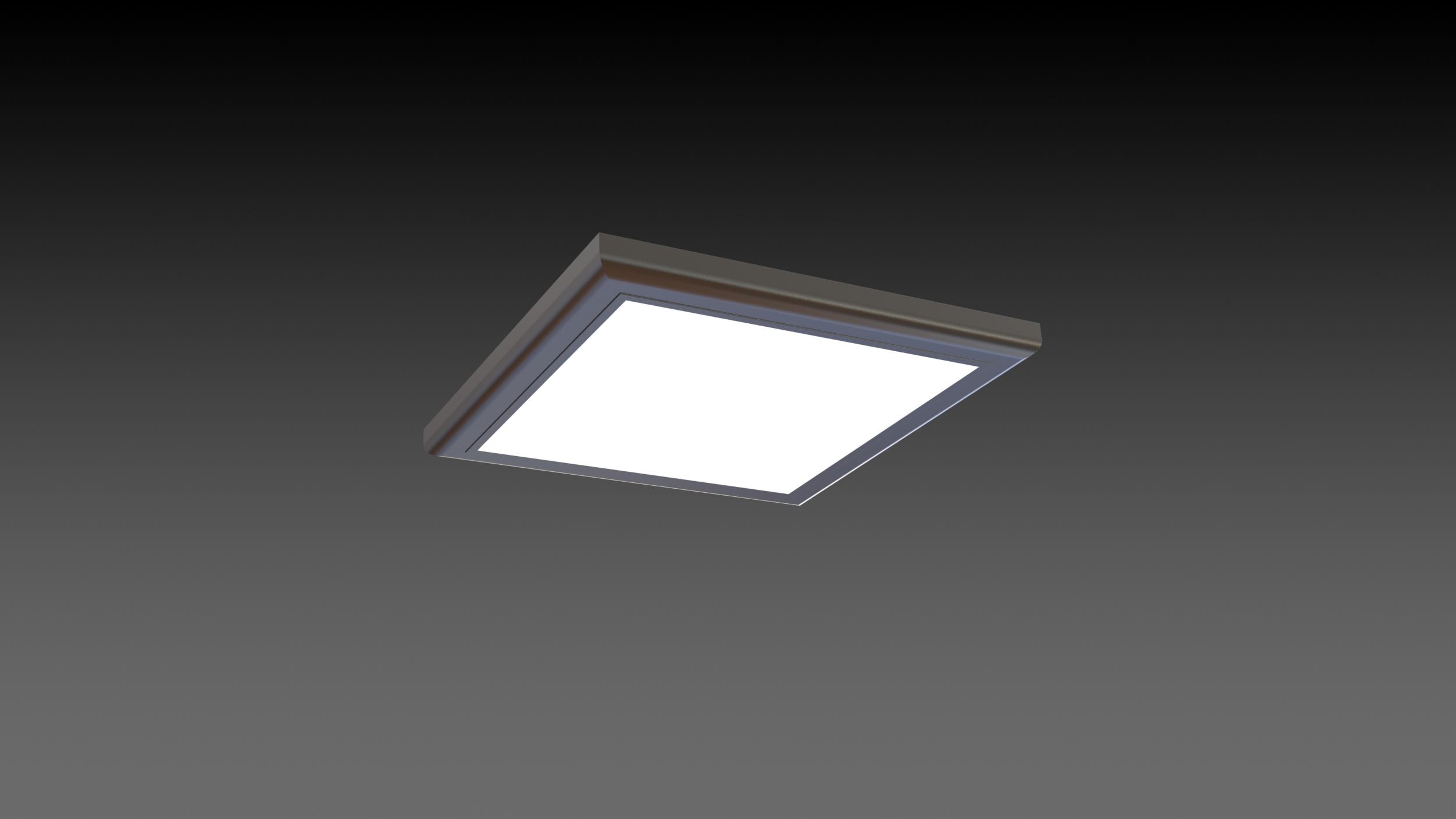 LED Highbay halverlichting goedkoop,duurzaam en krachtig van Taglumo!